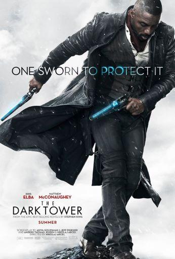 dark-tower-poster-may-1