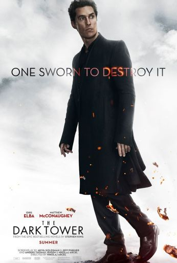 dark-tower-poster-may-2