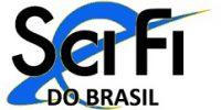 SCI FI do Brasil – O Portal da Ficção Científica em Português