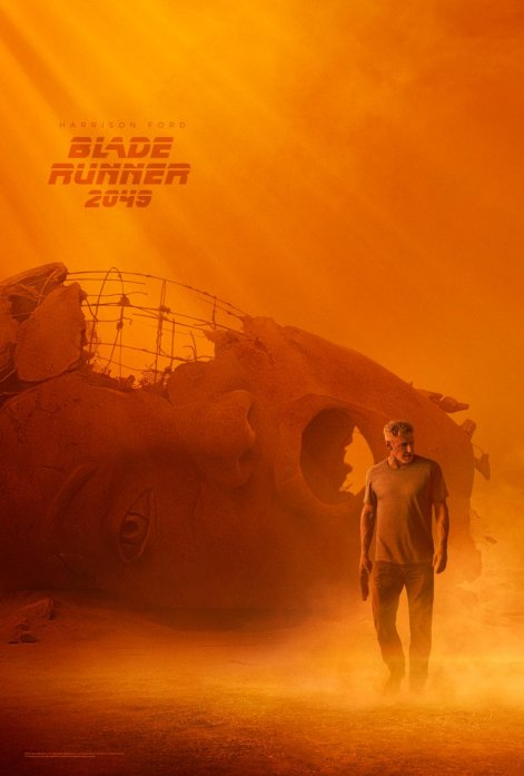 blade-runner-20149-poster-1
