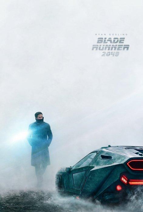 blade-runner-20149-poster-2