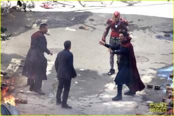 avengers-infinity-war-21
