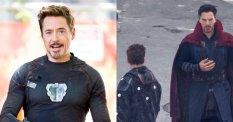 avengers_infinity_war_rdj_bc