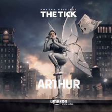 4750_21F_TheTick_Character_Arthur_BPO