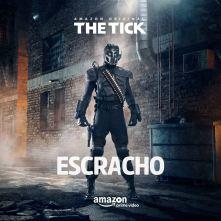 4750_21F_TheTick_Character_Overkill_BPO