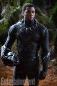 black-panther-ew-6