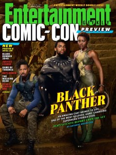 black-panther-ew-cover