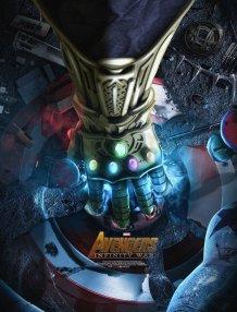d23-infinity-war-poster