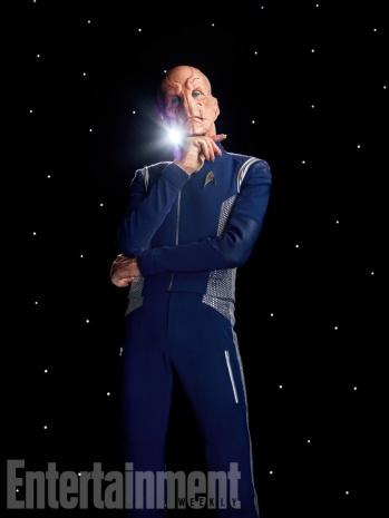 EW_Star_Trek25434-RGB.JPG