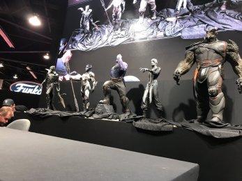 infinity-wars-villains