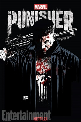 punisher-sdcc-2017-poster