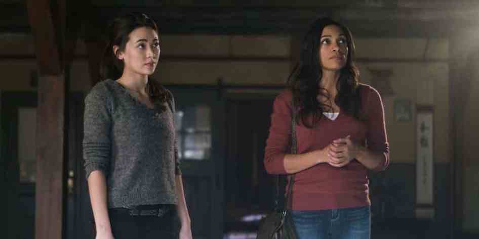 Colleen-Wing-and-Claire-in-the-Defenders