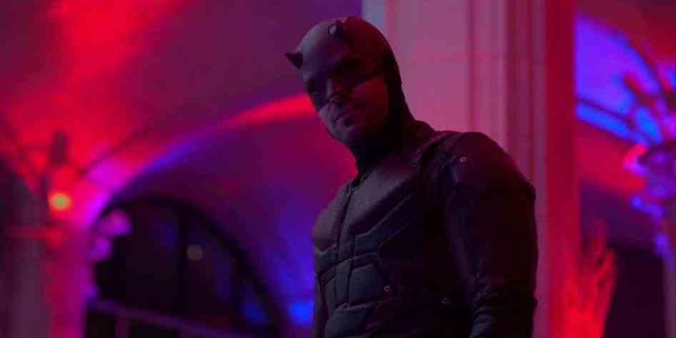 Daredevil-in-the-Defenders