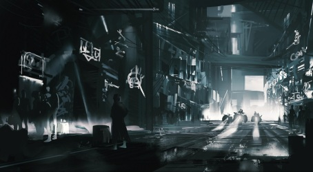 dredd-mega-city-1-2