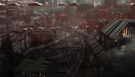 dredd-mega-city-1