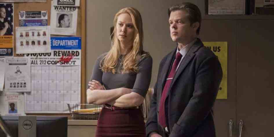 Foggy-Neloson-and-Karen-Page-in-the-Defenders