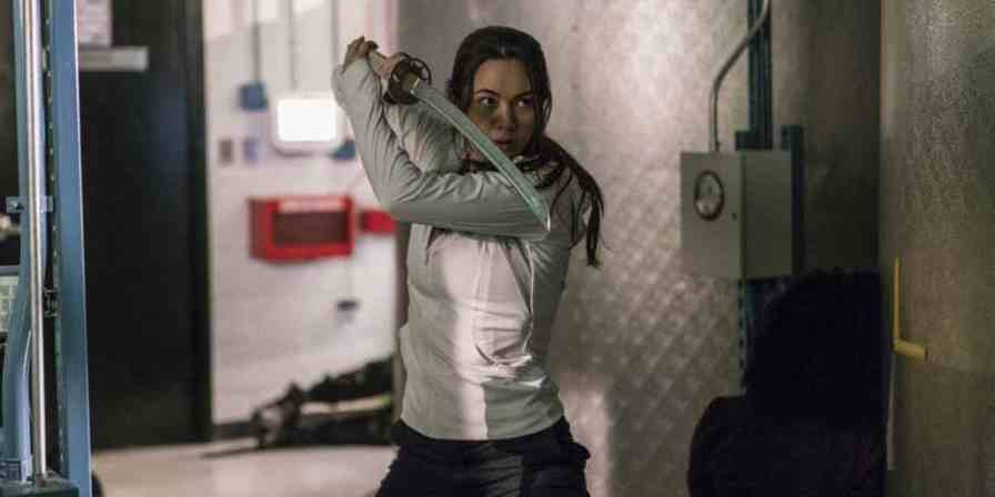 Jessica-Henwick-as-Colleen-Wing-in-the-Defenders