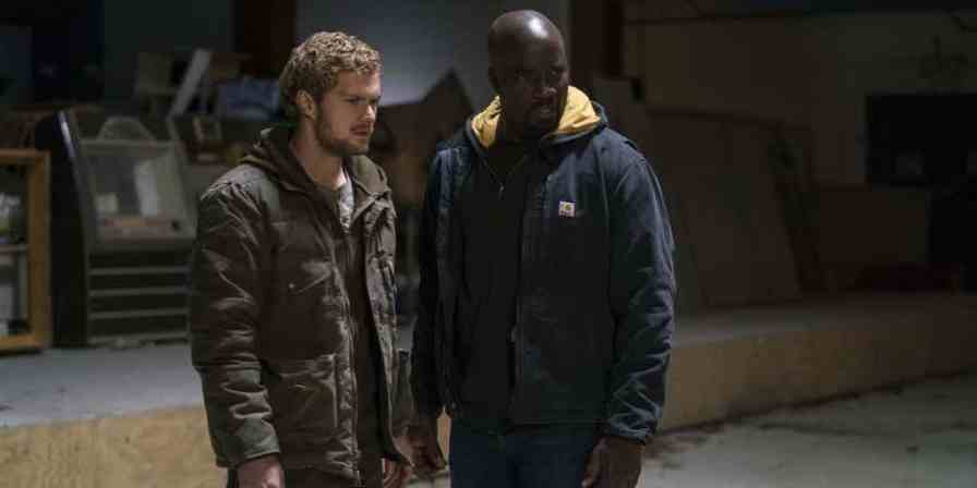 Luke-Cage-and-Danny-Rand-aka-Iron-Fist-in-the-Defenders