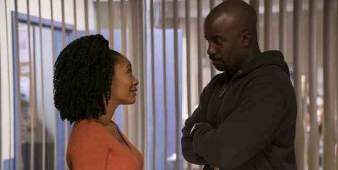 Luke-Cage-and-Misty-Knight-in-the-Defenders