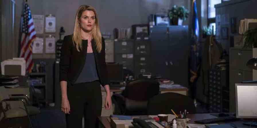 Rachel-Taylor-as-Trish-Walker-in-the-Defenders