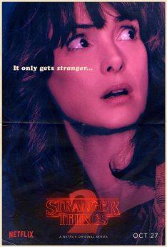 stranger-things-s2-poster-1