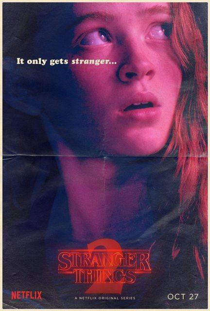 stranger-things-s2-poster-10