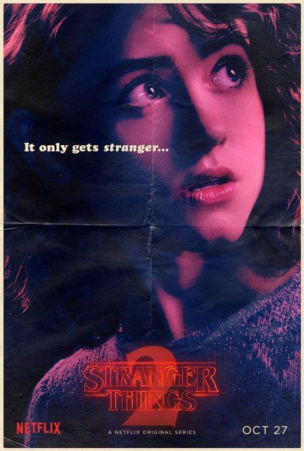 stranger-things-s2-poster-11