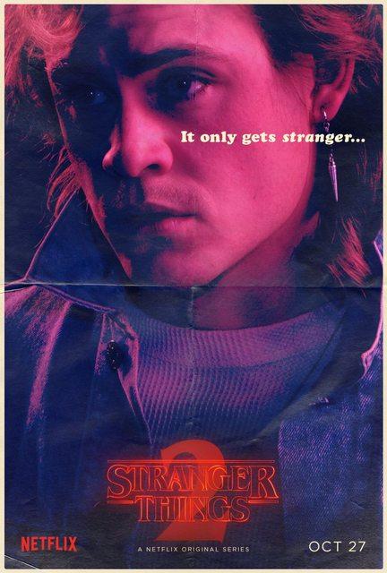 stranger-things-s2-poster-12