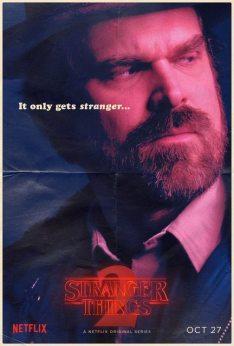 stranger-things-s2-poster-2