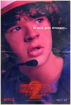 stranger-things-s2-poster-3