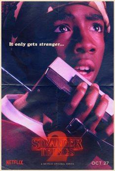 stranger-things-s2-poster-4