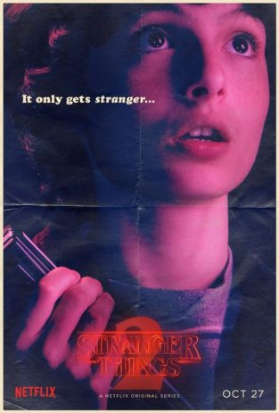 stranger-things-s2-poster-5
