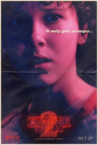 stranger-things-s2-poster-6