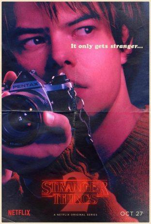stranger-things-s2-poster-7