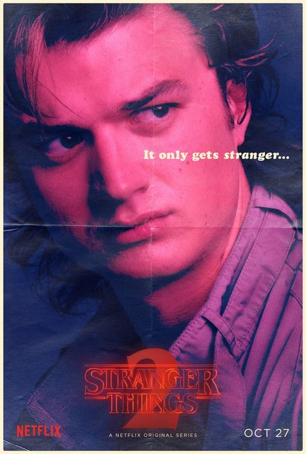 stranger-things-s2-poster-8