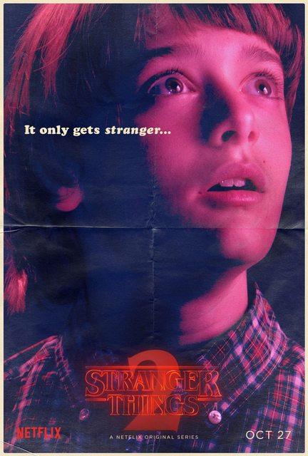 stranger-things-s2-poster-9