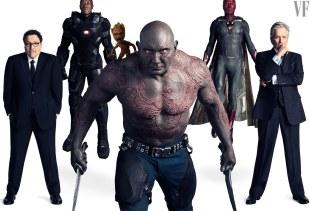 avengers-marvel-holiday-2018-ss03