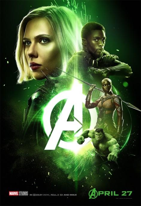 avengers-iw_blackwidow_v2_sm_large