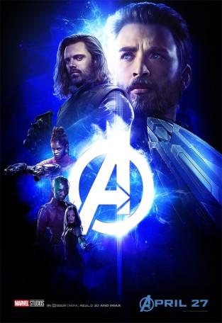 avengers-iw_capamerica_v2_sm_large