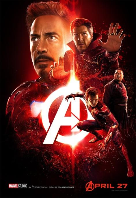 avengers-iw_ironman_v4_sm_large