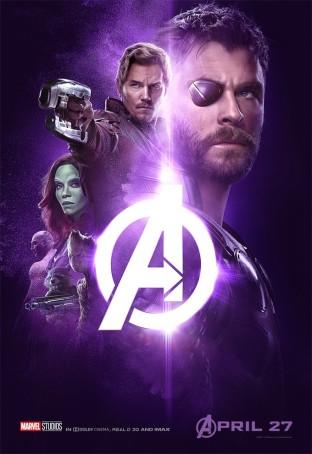avengers-iw_thor_v2_sm_large
