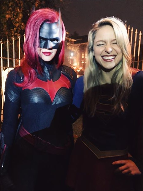 batwoman_elseworlds