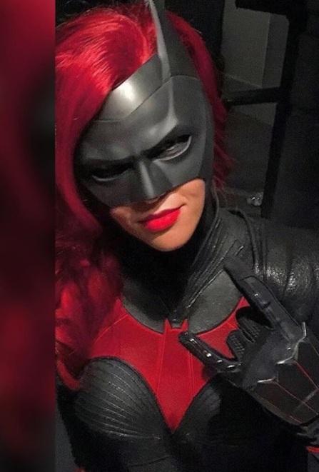 batwoman_elseworlds_2
