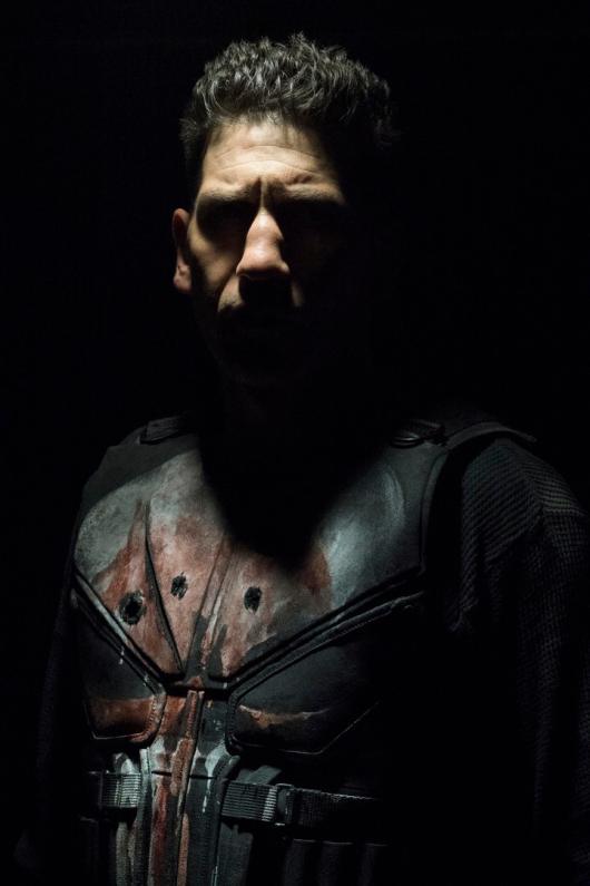 Punisher-S2-2