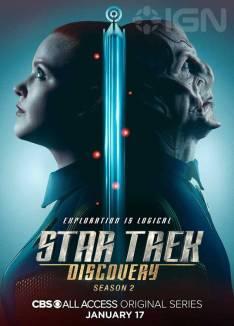star-trek-discovery-poster-2