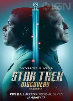 star-trek-discovery-poster-3