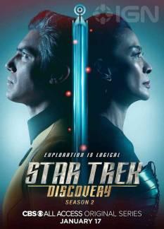 star-trek-discovery-poster-4