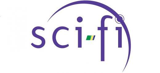 SCI FI do Brasil