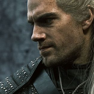 TheWitcher_04