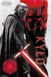 star_wars_episodio_ix_posters